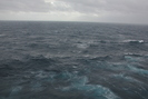 2020-01-10.2035.Atlantic_Ocean.jpg