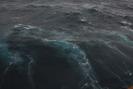 2020-01-10.2038.Atlantic_Ocean.jpg