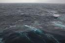 2020-01-10.2041.Atlantic_Ocean.jpg