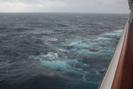 2020-01-10.2044.Atlantic_Ocean.jpg