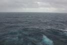 2020-01-10.2047.Atlantic_Ocean.jpg