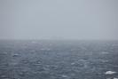 2020-01-10.2074.Atlantic_Ocean.jpg