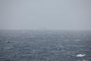 2020-01-10.2077.Atlantic_Ocean.jpg