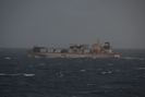 2020-01-10.2095.Atlantic_Ocean.jpg