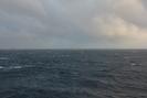 2020-01-10.2107.Atlantic_Ocean.jpg