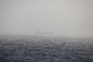 2020-01-10.2110.Atlantic_Ocean.jpg