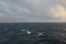 2020-01-10.2128.Atlantic_Ocean.jpg