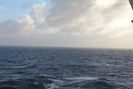 2020-01-10.2131.Atlantic_Ocean.jpg