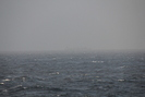 2020-01-10.2152.Atlantic_Ocean.jpg