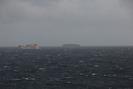 2020-01-10.2155.Atlantic_Ocean.jpg