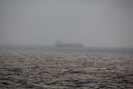 2020-01-10.2164.Atlantic_Ocean.jpg