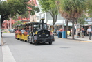 2020-01-11.3068.Key_West-FL.jpg
