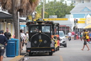 2020-01-11.3098.Key_West-FL.jpg