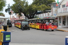 2020-01-11.3107.Key_West-FL.jpg