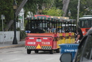 2020-01-11.3110.Key_West-FL.jpg