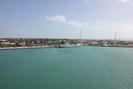 2020-01-11.3263.Key_West-FL.jpg