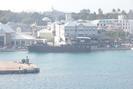 2020-01-12.3359.Nassau-BS.jpg