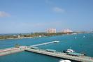 2020-01-12.3443.Nassau-BS.jpg