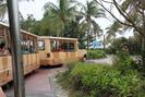 2020-01-13.3473.Castaway-Cay-BS.jpg