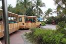 2020-01-13.3476.Castaway-Cay-BS.jpg