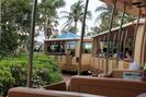 2020-01-13.3482.Castaway-Cay-BS.jpg