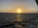 2020-01-13.3527.Atlantic_Ocean.jpg