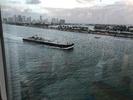 2020-01-14.3608.Miami-FL.jpg