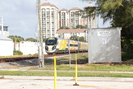 2020-01-14.9885.West_Palm_Beach-FL.jpg