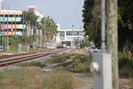 2020-01-14.9887.West_Palm_Beach-FL.jpg