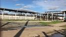 2020-01-15.9525.Florence-SC.avi.jpg
