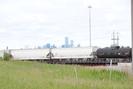 2020-06-14.0183.Edmonton.jpg