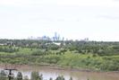 2020-06-14.0187.Edmonton.jpg