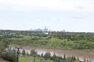 2020-06-14.0188.Edmonton.jpg