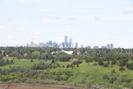 2020-06-14.0189.Edmonton.jpg