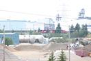 2020-06-14.0219.Edmonton.jpg