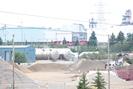 2020-06-14.0220.Edmonton.jpg