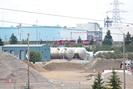 2020-06-14.0221.Edmonton.jpg