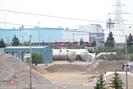 2020-06-14.0223.Edmonton.jpg