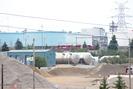 2020-06-14.0224.Edmonton.jpg