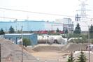 2020-06-14.0225.Edmonton.jpg