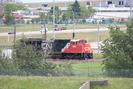 2020-06-14.0233.Edmonton.jpg