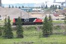 2020-06-14.0236.Edmonton.jpg