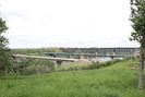 2020-06-14.0303.Edmonton.jpg