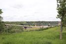 2020-06-14.0311.Edmonton.jpg