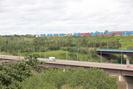 2020-06-14.0315.Edmonton.jpg