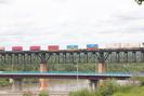 2020-06-14.0319.Edmonton.jpg