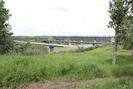 2020-06-14.0327.Edmonton.jpg