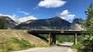 2020-08-08.0620.Jasper.mpg.jpg