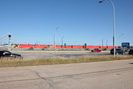 2020-10-03.1209.Edmonton.jpg