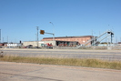 2020-10-03.1213.Edmonton.jpg